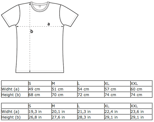male_shirt_size